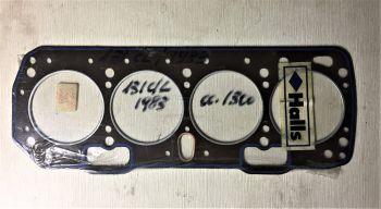 Fiat 131 CL 1.3 1983 - Guarnizione Testa Testata Cilindro Halls [rif. 5891998]