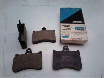 CITROEN CX 2000-2200...