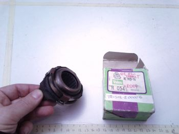 Thrust bearing Renault 18,...