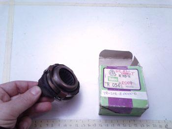 Thrust bearing Renault 18,...