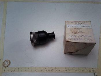 Head hub lower suspension Opel REKORD D (TRW 29-BJ-5351) rif.ot 352 820 (OCAP 0.40078 million)
