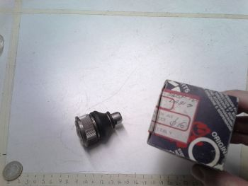 Articulation lower suspension Citroen AX Saxo Peugeot 106 OCAP 0,400,199 96,093,233