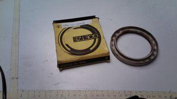 Paraolio Posteriore mm 77x100,1x11,45 Opel Diesel (Goetze 827 ss pld)