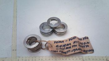 Ghera fissaggio cuscinetto ruota Opel Manta Ascona, Kadett  prezzo al pezzo