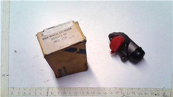 Cilindro Freno assale ant. SX Ford TRANSIT, ESCOT (or. 390312w)