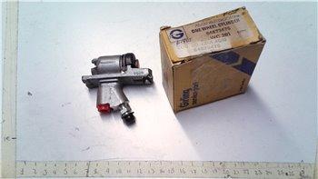 Cilindretto pompa  freno posteriore FORD ESCORT