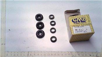 Kit riparazione freni e frizioni idrauliche posteriori FORD ESCORT, Peugeot 205 (GMB bk 443 )