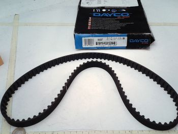 Citroen SAXO timing belt,...