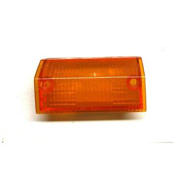 Autobianchi A112 Dal 1982 Abarth Plastica Fanale Anteriore Sinistro ALTISSIMO