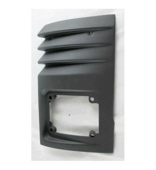 Porta Fanale Smeriglia Anteriore Sinistro Iveco 115.17-135.17-145 covind 115-151