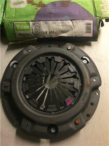 Spingidisco Frizione Fiat Uno Diesel fino '86 diam. 170mm - Valeo M462 802079