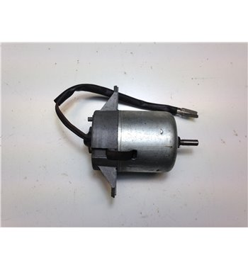 Motorino Ventola Raffreddamento GATE ASTI MP 3920/153 12v