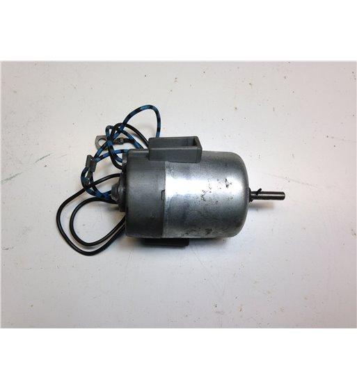 Motorino Ventola Raffreddamento  GATE ASTI MP 3920/467 12v