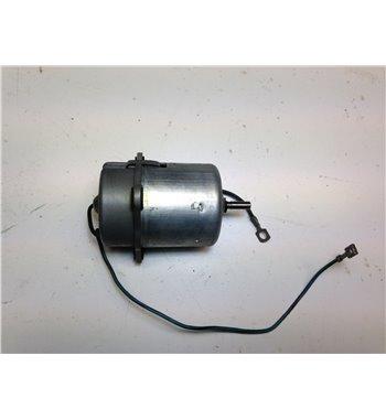 Motorino Ventola Raffreddamento GATE ASTI MP 3920/359 12v