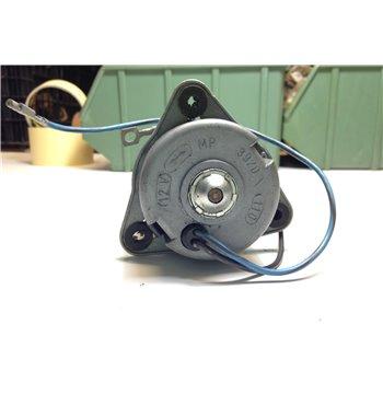 Motorino Ventola Raffreddamento  MP 3920/110 12V