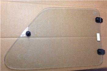 Voletto Vetro Cristallo Posteriore Sinistro Fiat 126 Personal 2 serie