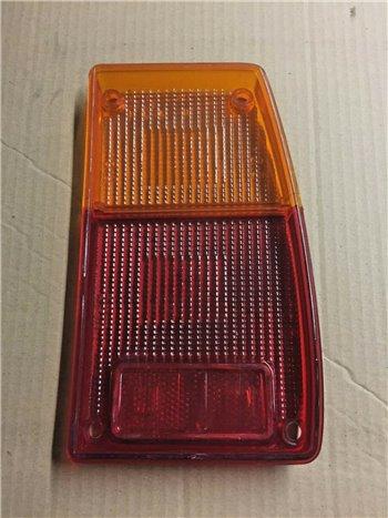 Plastica Fanale Posteriore Sinistro Stars Fiat 128 Coupe