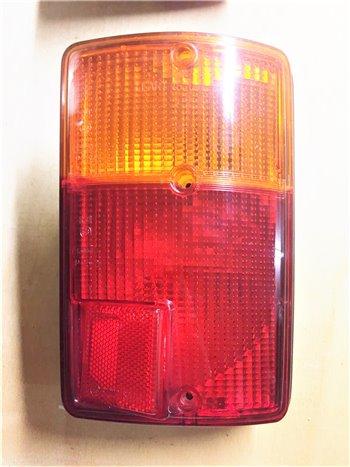 FIAT 126 - REAR LIGHT RIGHT