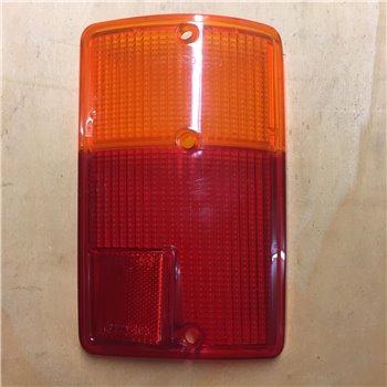 FIAT 126 - PLASTIC REAR LIGHT RIGHT