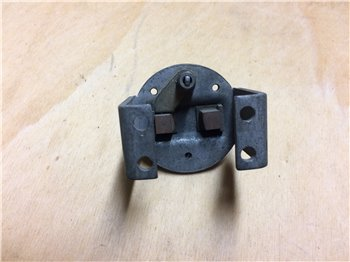Porta-elettromagnete Fiat 642/682