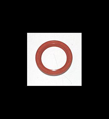 Paraolio Distribuzione 35x48x7 - Opel 636841