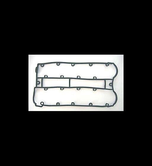 Guarnizione Copritesta Coperchio Punterie - Opel 607643