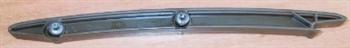 Pattino Guida Scorrevole Distribuzione Dritto - Opel 5636966