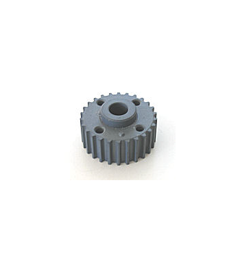 Ingranaggio Albero Motore Piccolo 22 Denti Audi VW 038105263F