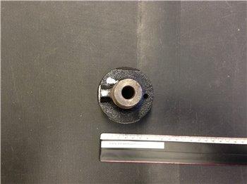 Corpo Spinterogeno Marelli 70417302 - FIT 1100 D