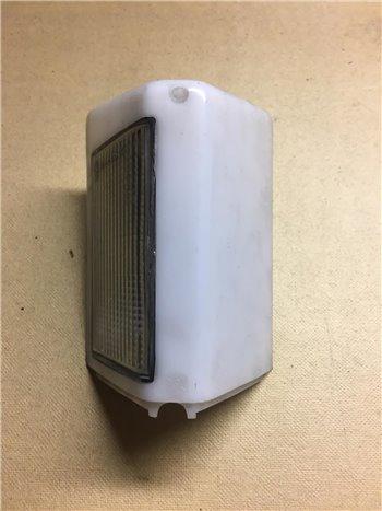 IVECO 170 - PLASTIC LIGHT FRONT LEFT
