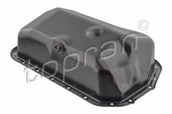 Topran 100832 Coppa Olio Ford Galaxy 2a - VW Golf mk1 mk2 MK3 Seat Ibiza
