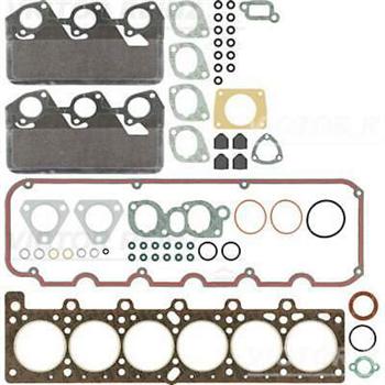 Kit Guarnizioni Testata 02-24465-06 - BMW 11121730876