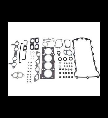Kit Guarnizioni Testata 02-28485-01 - BMW 11129063333