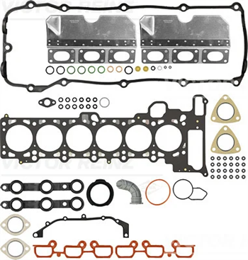 Kit Guarnizioni Testata 02-33470-01 - BMW 11121436821