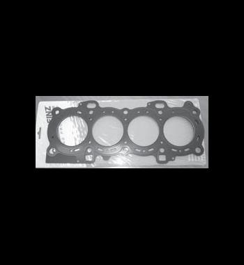 Guarnizione Testata Fiesta Puma 61-33765-00 Ford 1012744