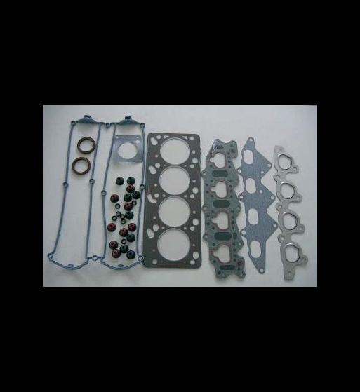 Kit Guarnizioni Testata Ford Fiesta Escort 02-33045-01 (5209.6800) - Ford 6847748 + 5028414