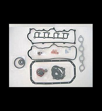 Kit Guarnizioni Motore Completo Opel Corsa Astra Vectra 01-52717-01 - Opel