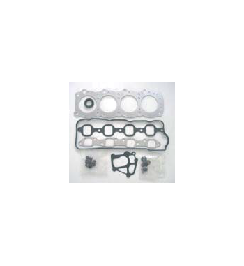 Kit Guarnizioni Testata Opel Bedford Minivan 5206.5500 - Opel 94238643