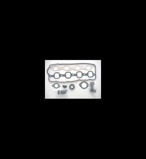 Kit Guarnizioni Testata Opel Fargo Bedford 5300.5200 - Opel 94039282