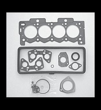 Kit Guarnizioni Testata Peugeot AX Saxo 02-31195-01 - Peugeot 0197.48+0249.89