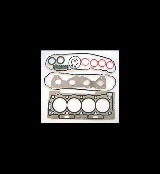 Kit Guarnizioni Testata Peugeot C2/C3/C4 02-35055-01