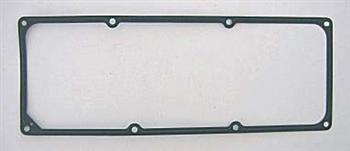 Guarnizione Coperchio Punterie in Metallo 70-31622-10 - Renault 7701471719