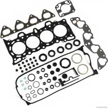 Kit Guarnizioni Testata Rover Honda 216i 416i 52128000 - Rover 06110P08000