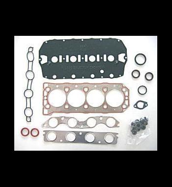 Kit Guarnizioni Testata Rover 25 Vi 75 (52172300) - Rover GUG701193HS