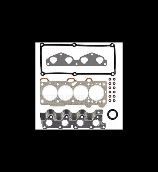 Kit Guarnizioni Testata Atos Santro 02-53345-01 (52160200) - Hyundai 2092002B00
