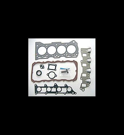 Kit Guarnizioni Testata Suzuki Vitara Escudo 02-52645-01 - Suzuki 1110060811