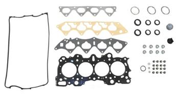Kit Guarnizioni Testata Honda Civic CRX VTi 52128100 - Honda 06110-P2T-000