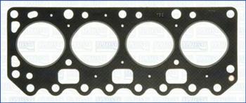 Guarnizione Testata Ford Fiesta MK4 Hatchback Escort 10064600 - Ford 1012728