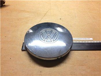 Coppa Ruota Coprimozzo VW Varie