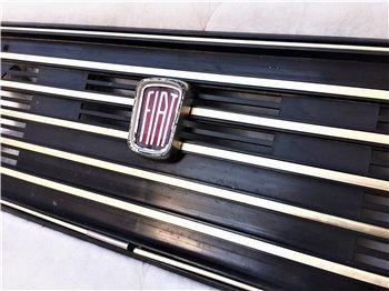Griglia Anteriore Radiatore FIAT 850 Furgone Familiare Pulmino